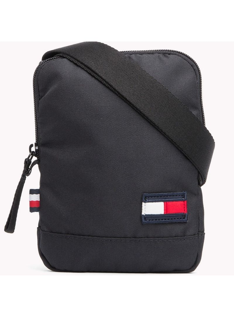 Tote TOMMY HILFIGER TOMMY Core Compact