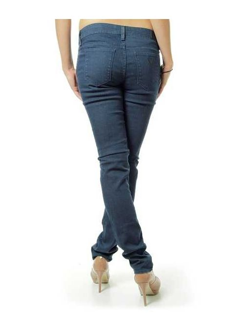 JEANSY GUESS JEANS NICOLE...