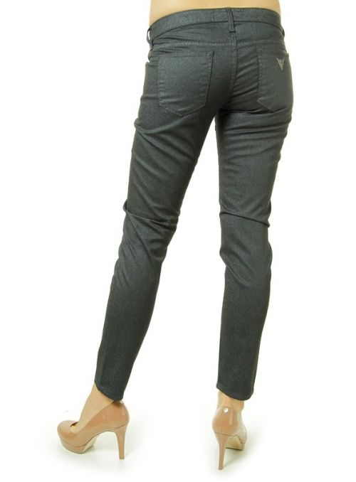 GUESS JEANS BEVERLY NO ZIP