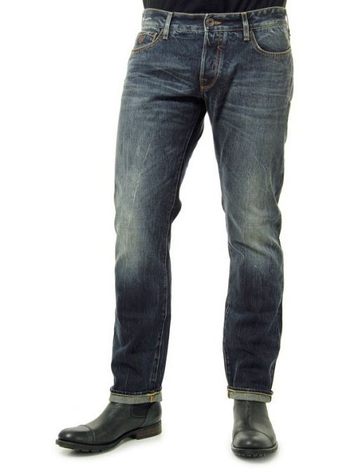 JEANSY GUESS JEANS...
