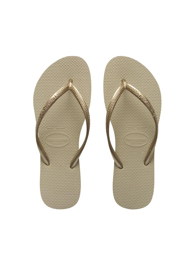 Flip Flops HAVAIANAS SLIM
