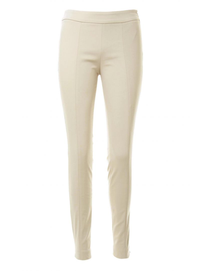 Blusen GUESS BY MARCIANO PANT CAPRI