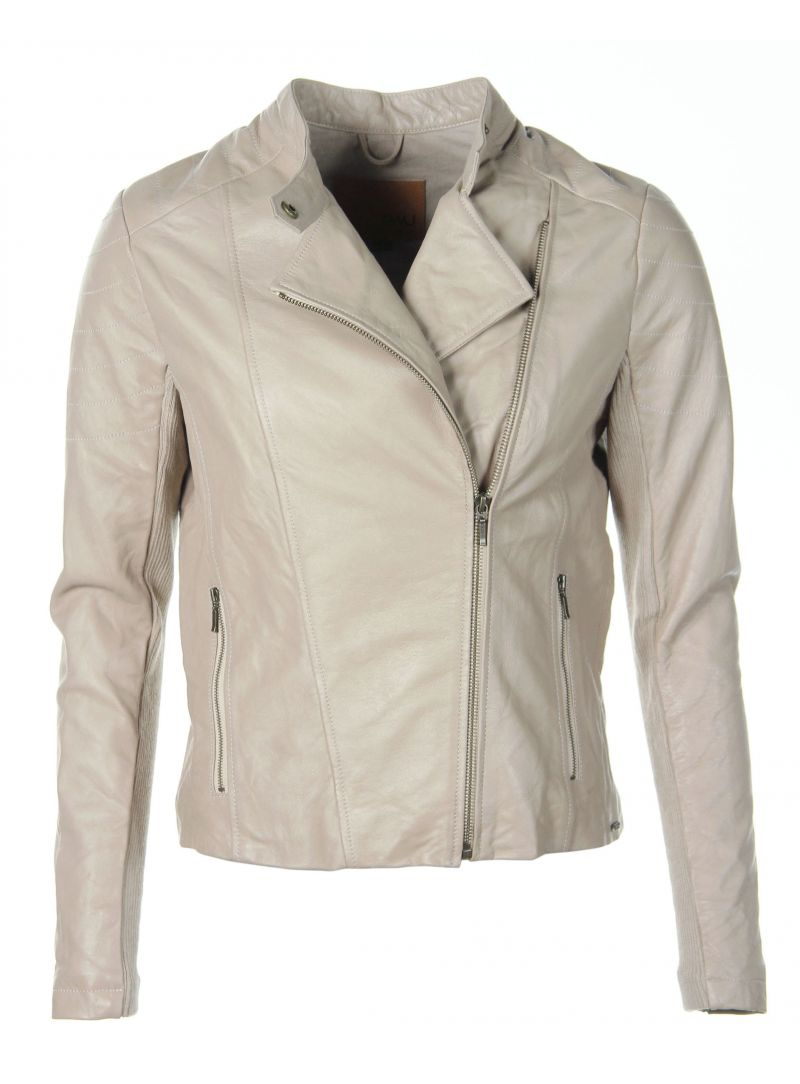 Obuv EMU ZEALLY BAY JACKET