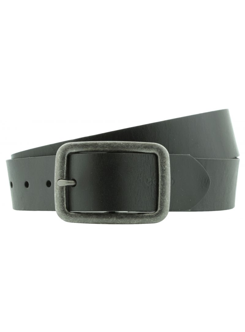 Obuv ECCO CARTAGO BELT COOL CASUAL