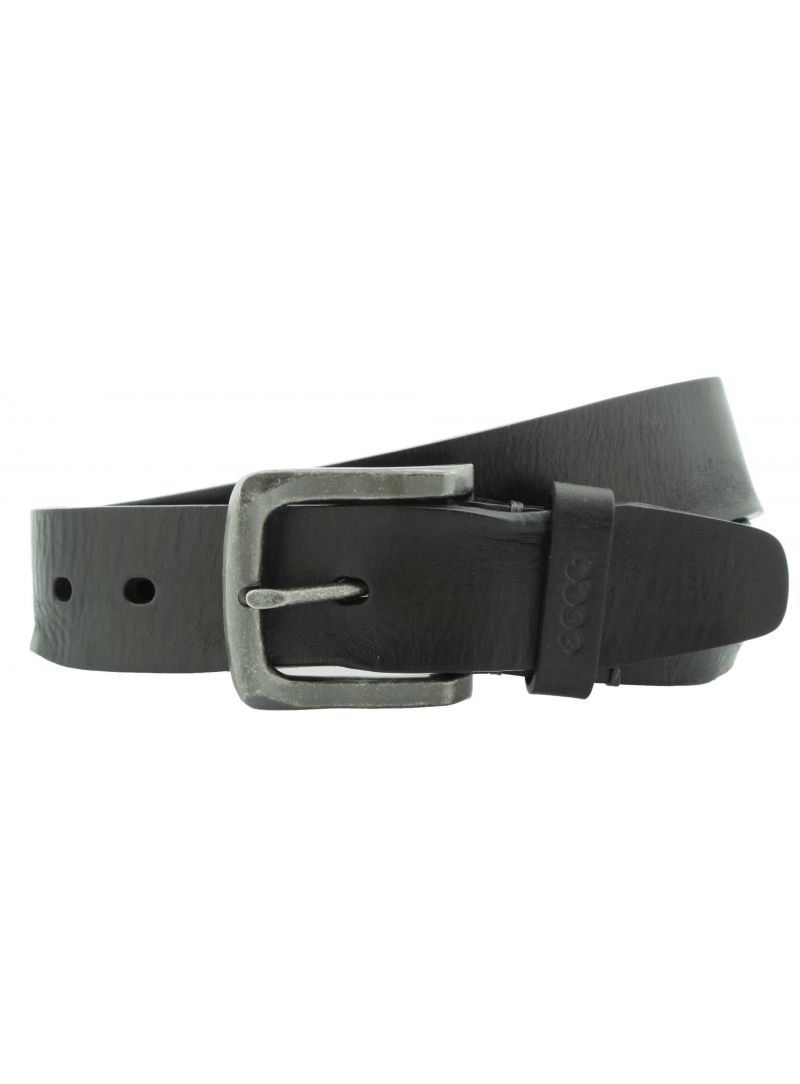 Sandály ECCO CHARLO BELT COOL CASUAL