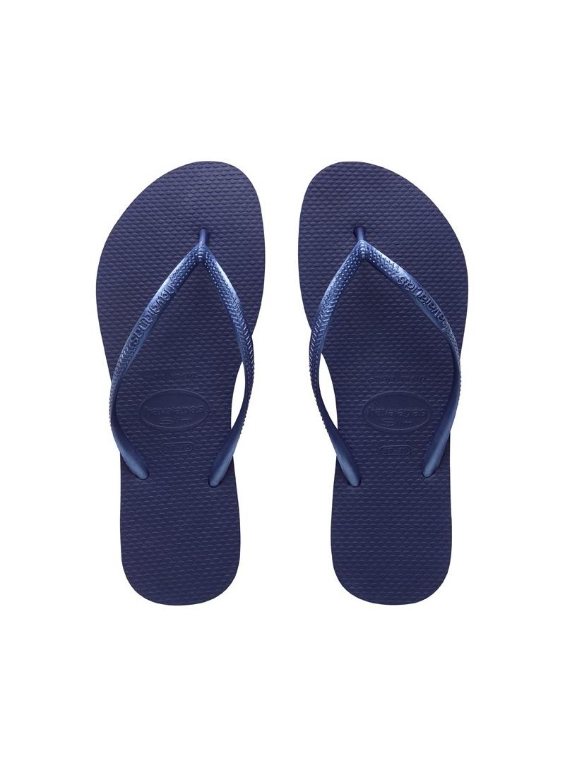 Flip Flops HAVAIANAS SLIM 4 000 030 0555