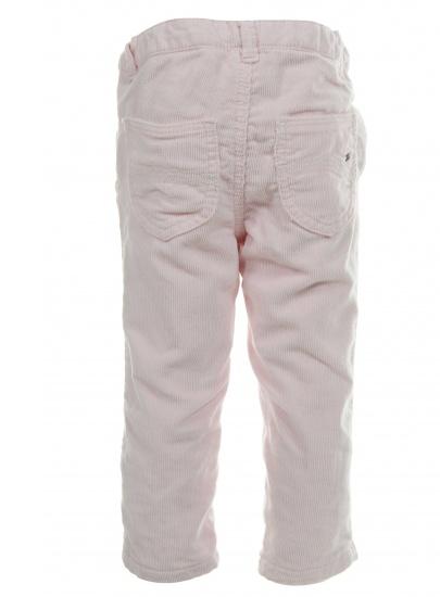 Spodnie TOMMY HILFIGER...