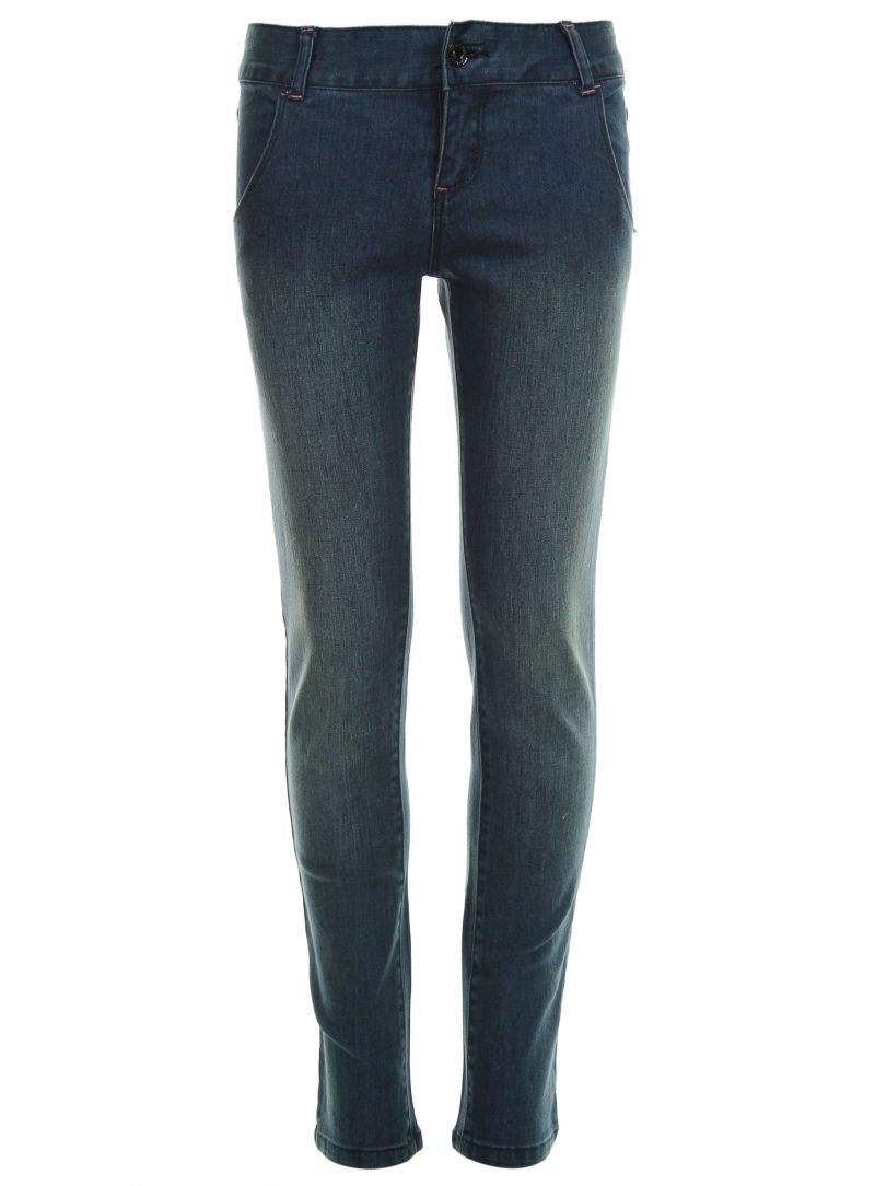 Hose GUESS FOXY FIT PANT