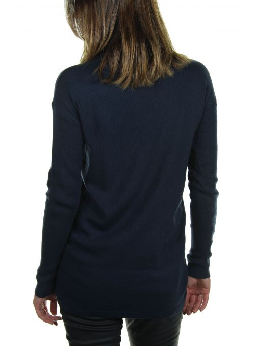 SUKIENKA GUESS LONG SLEEVE...