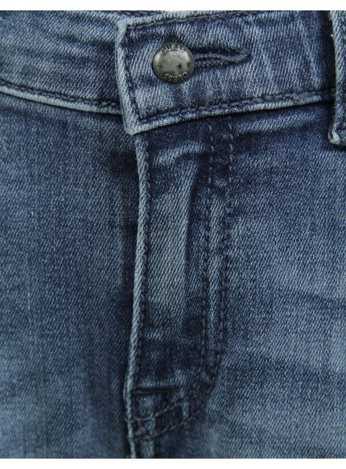 JEANSY GUESS 5 POCKET REBEL...
