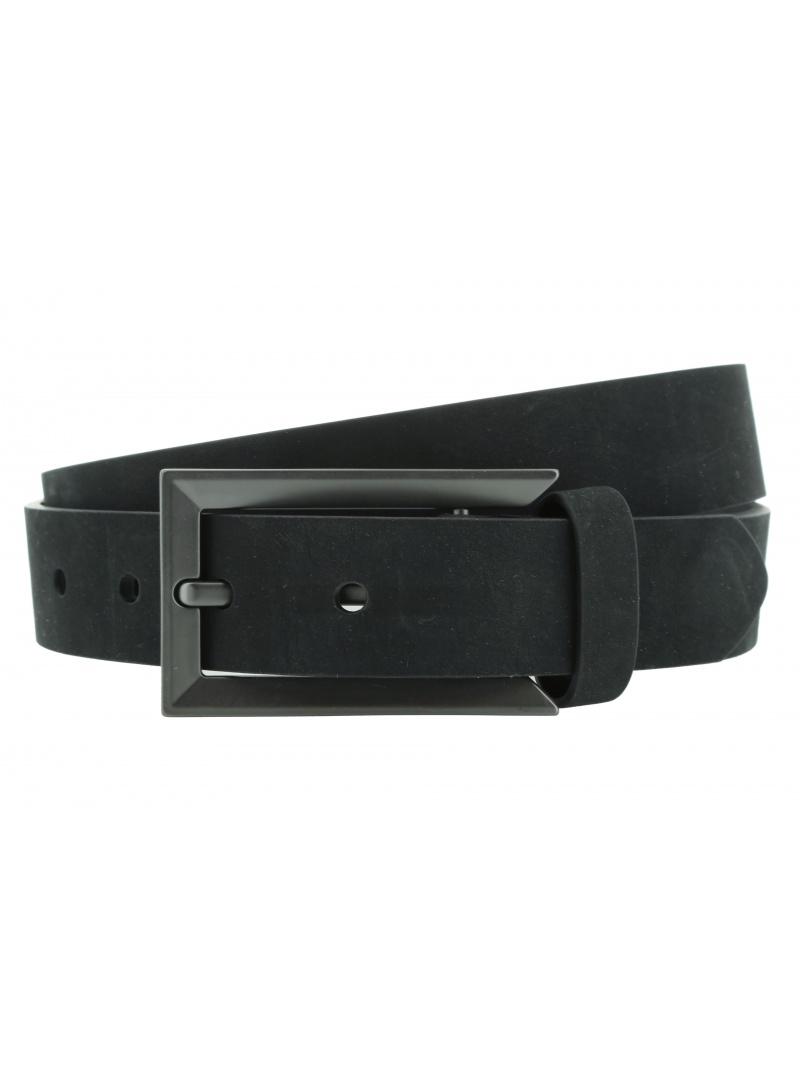 belt ECCO CARLITO BELT CASUAL (WITH BOX)