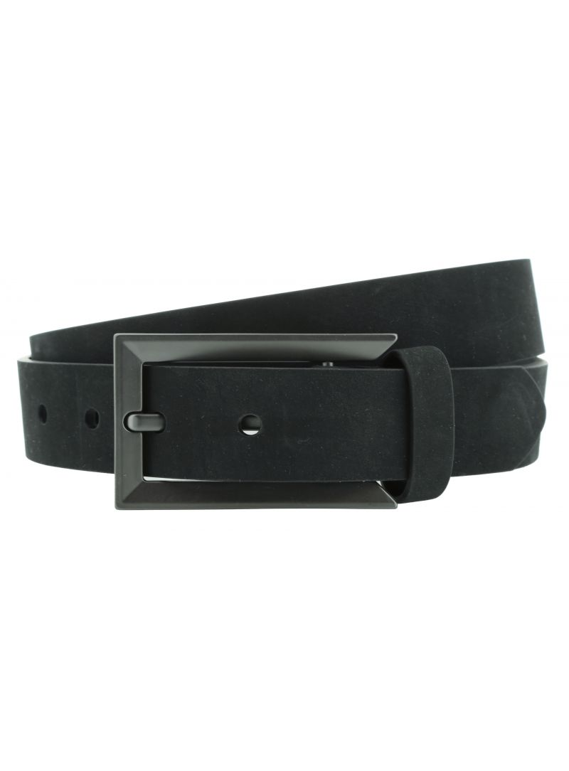 pás ECCO CARLITO BELT CASUAL (WITH BOX)