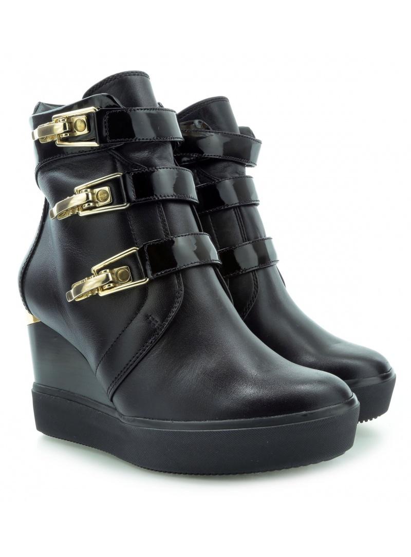 Shoes HOGL 5850
