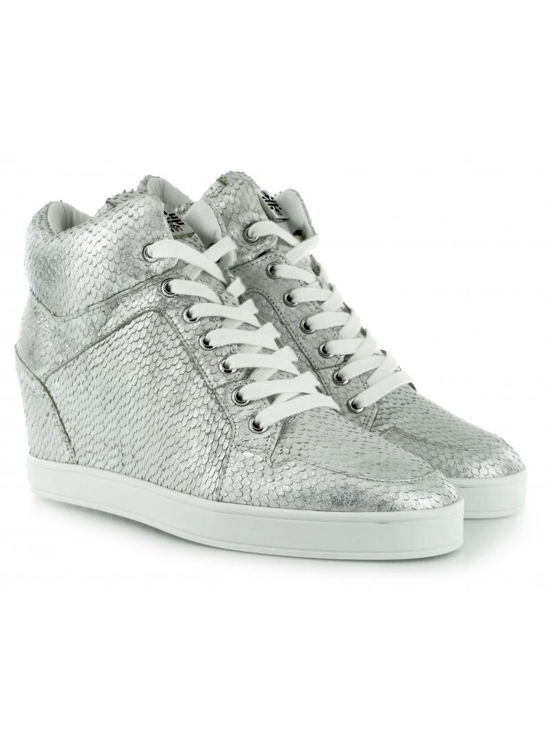 Schuhe HOGL 5316 7400