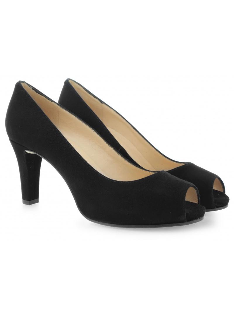Schuhe UNISA NAZO UNNAZOKS BLA