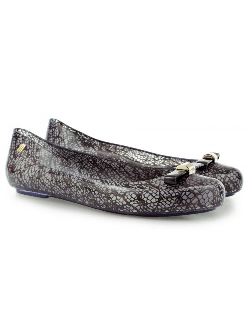 Shoes MELISSA JASON WU SPACE LOVE 31700 51608