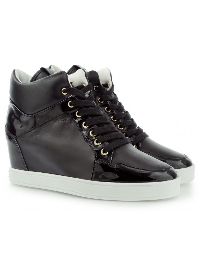 Schuhe HOGL 5310 0100