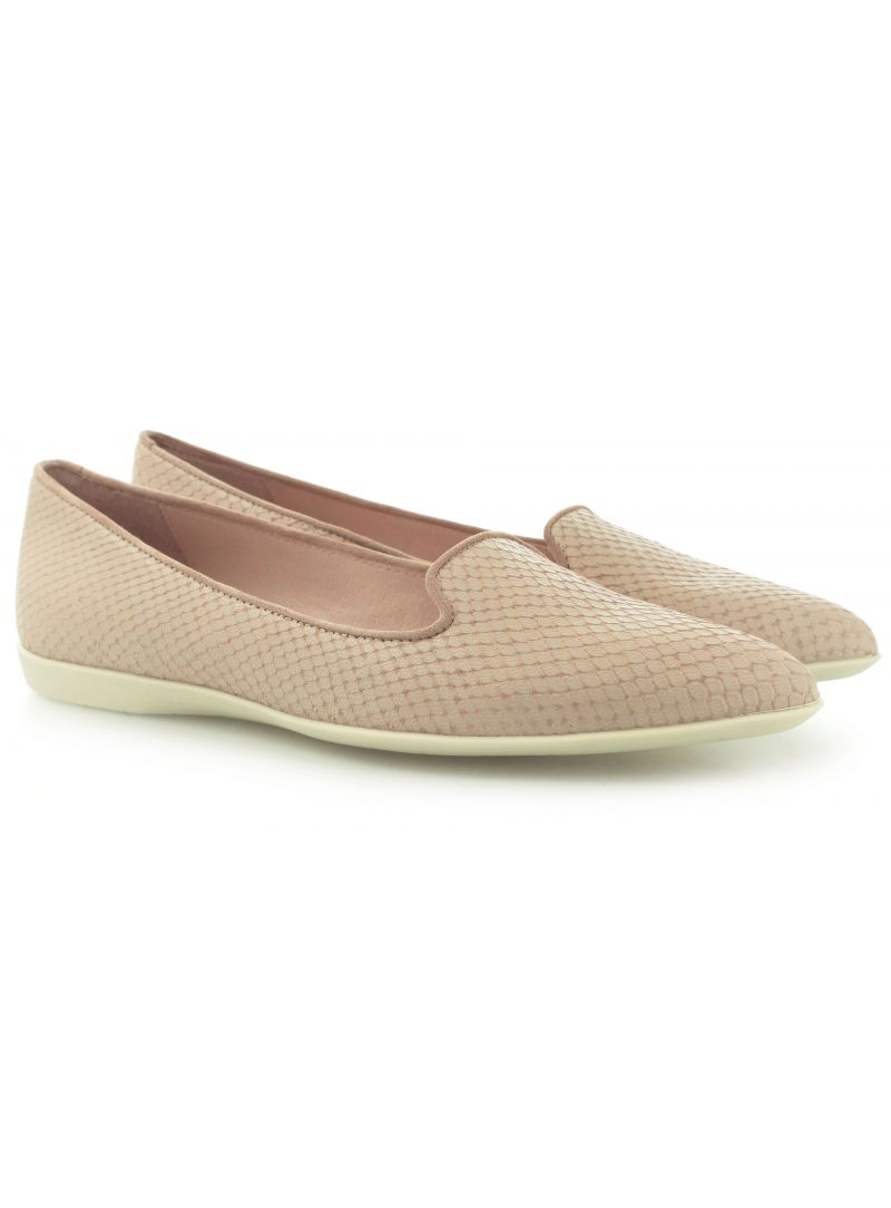 Shoes UNISA ASUAR