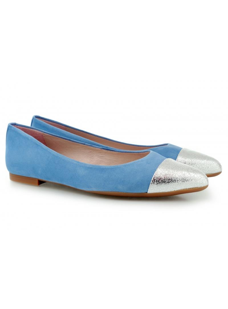 Shoes UNISA ABRAN