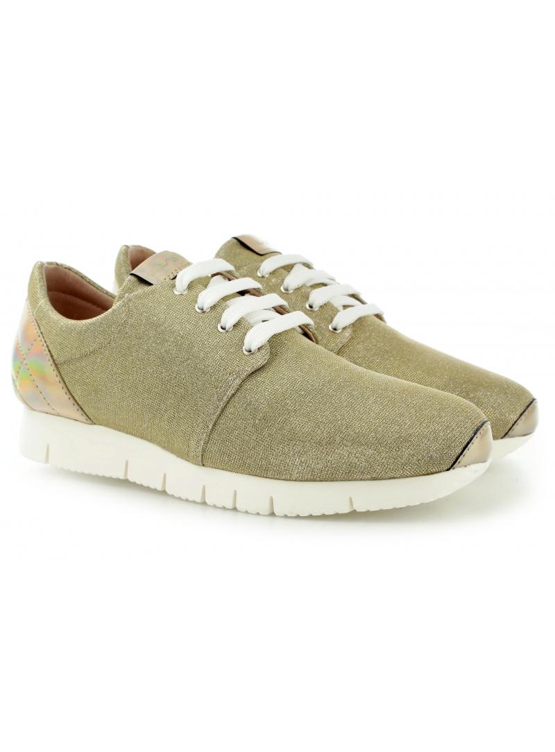 Shoes UNISA BADIS