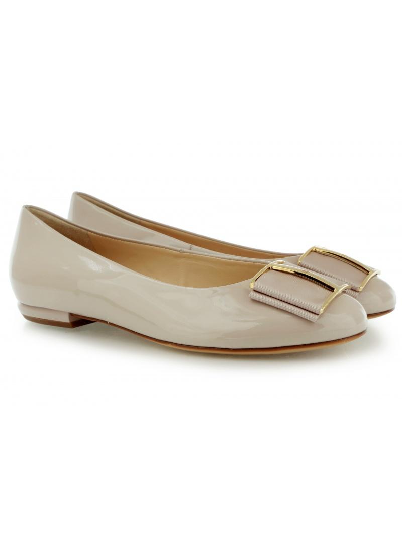 Shoes HOGL 1085