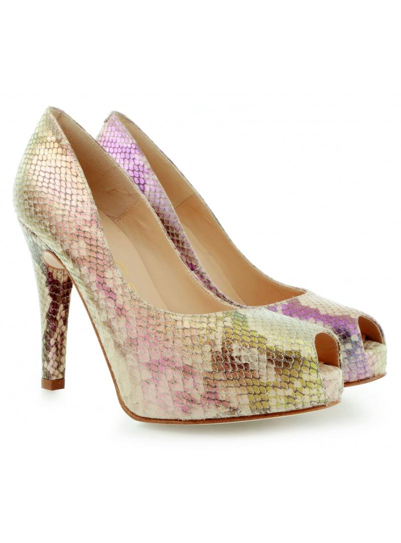 Schuhe UNISA YARTA