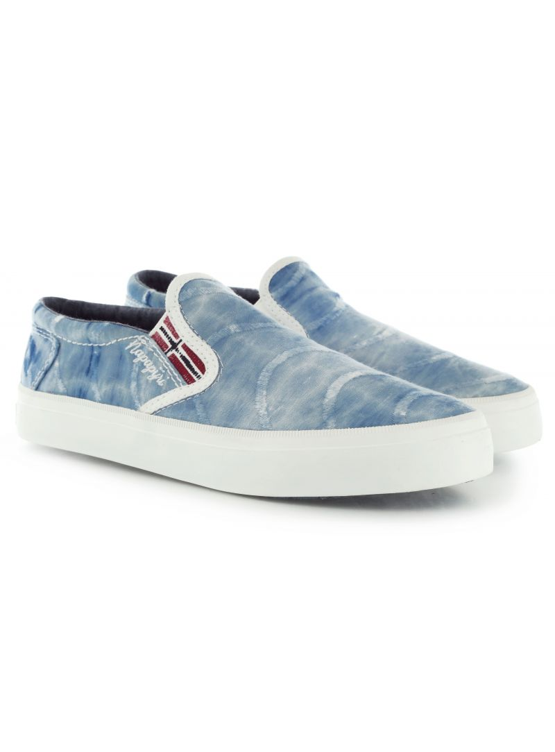 Shoes NAPAPIJRI ERIN 12778014