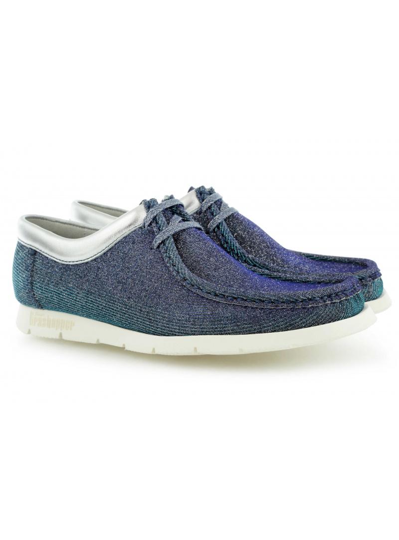 Schuhe SIOUX GRASHOPPER 58732