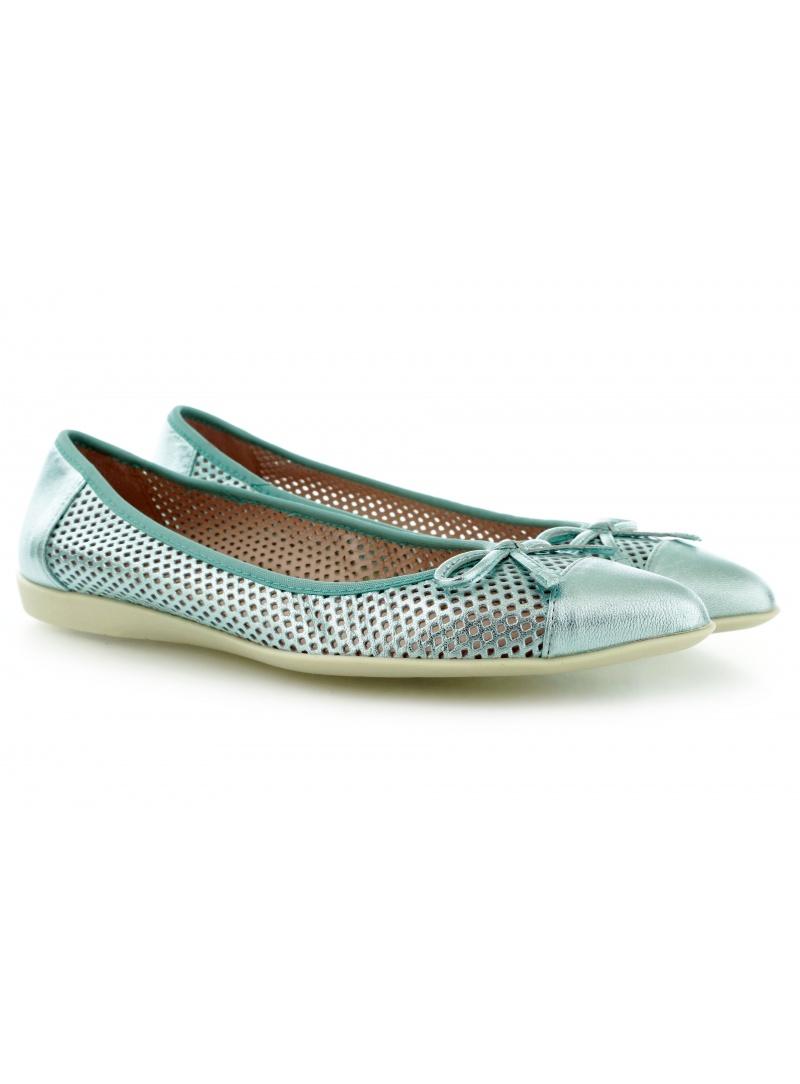 Shoes UNISA ARTUR