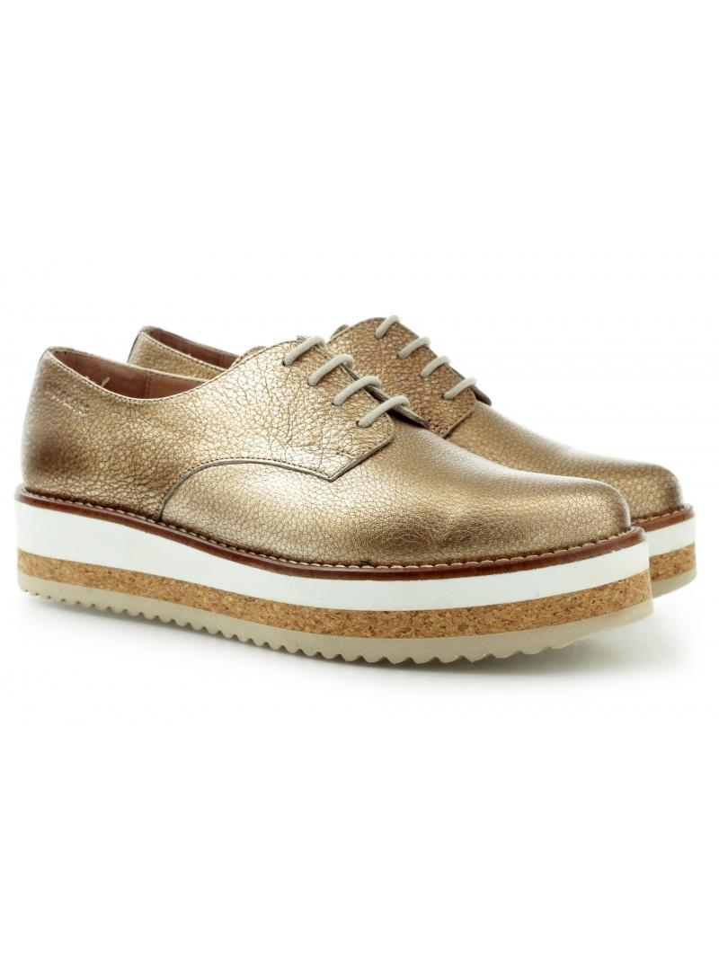 Shoes WONDERS ZINCATO C-3910