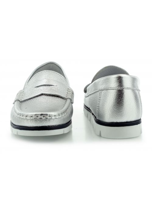 MOKASYNY FILIPE SHOES 8830 PRA