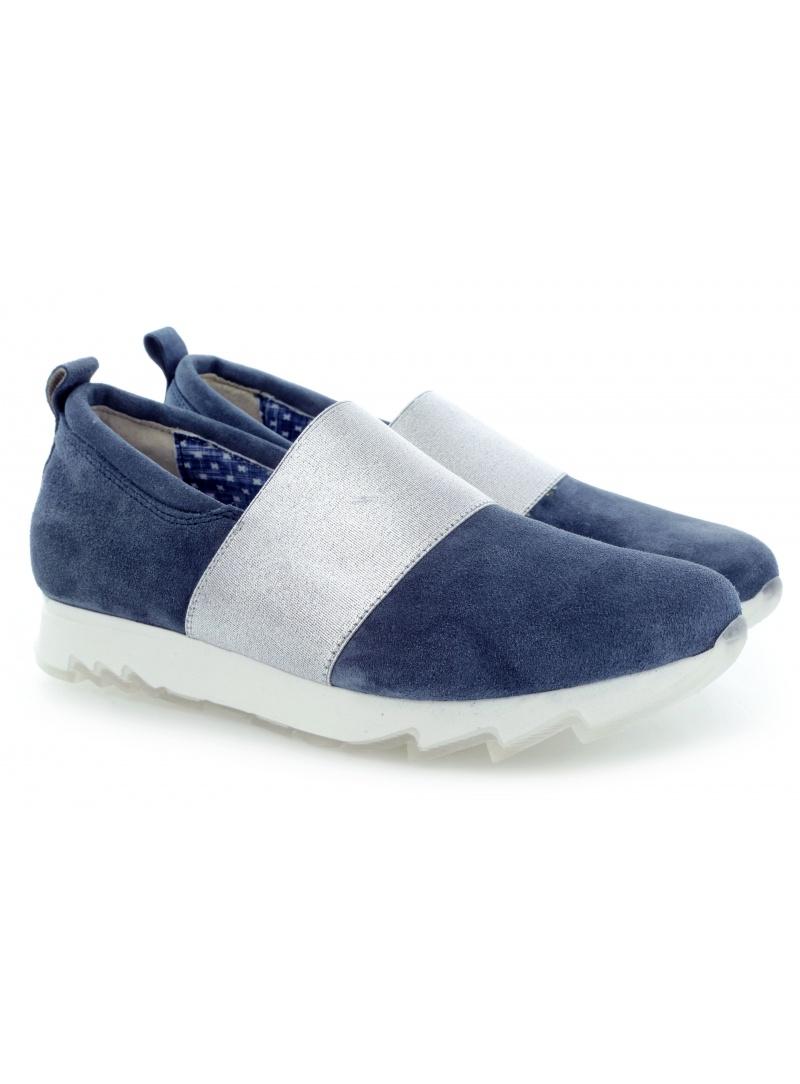 Sandals KHRIO 161K8410SX