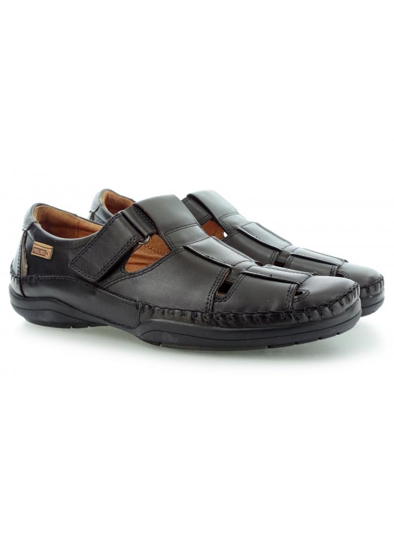 Sandals PIKOLINOS SAN TELMO M1D-1011