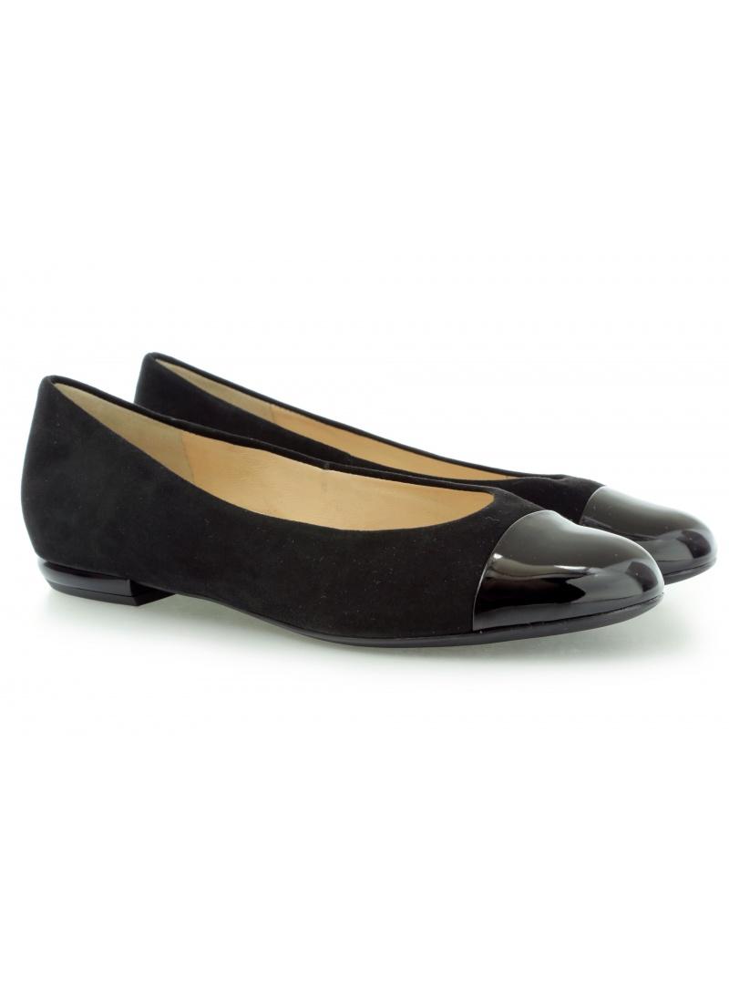 Schuhe HOGL 1002