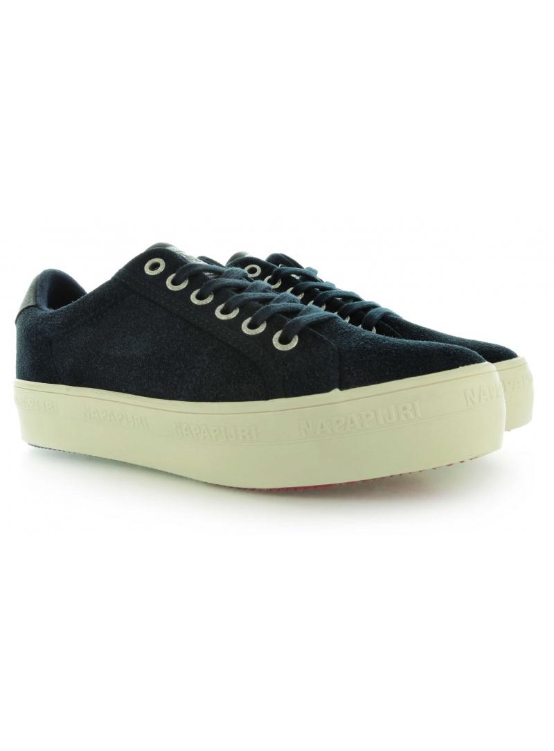 Shoes NAPAPIJRI ASTRID 13733464