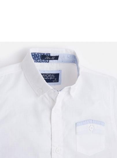 Koszula Mayoral 3163