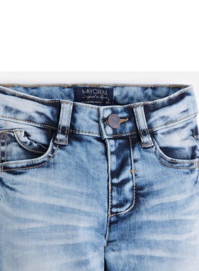 Spodnie Mayoral 3513