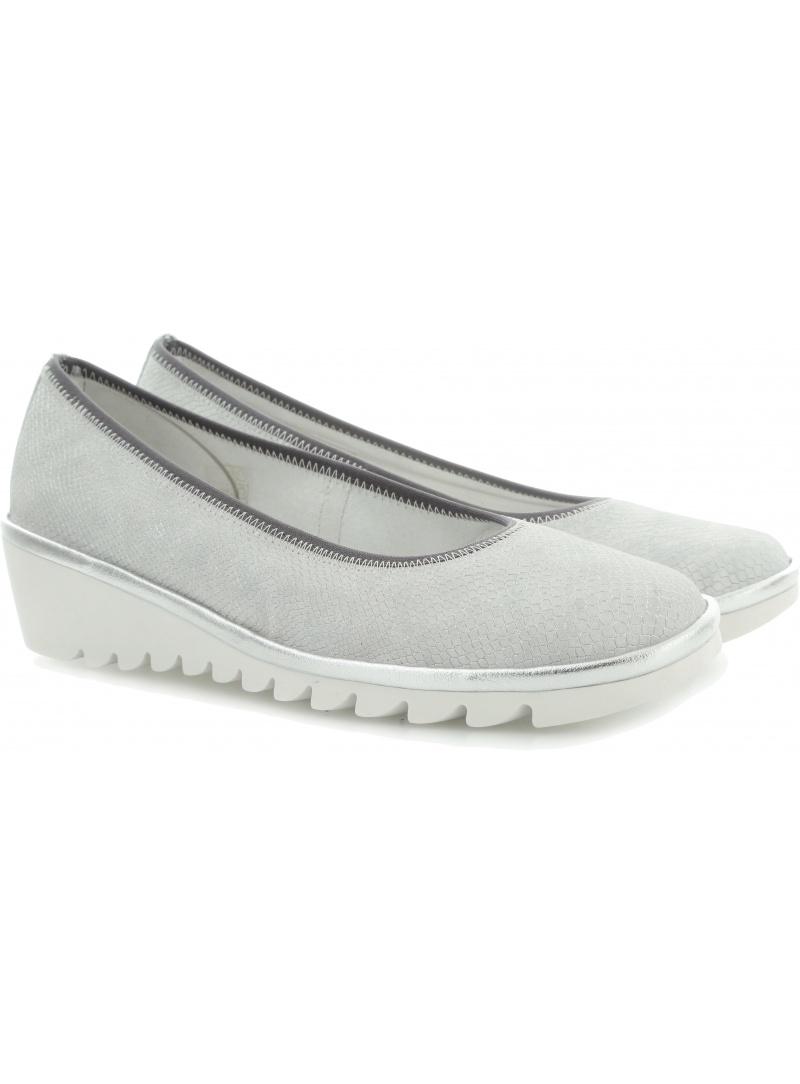 Sandals THE FLEXX MEL A DRAMA A206/22 WHI