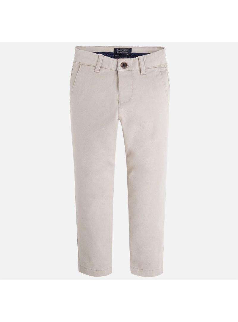 Spodnie Mayoral 512