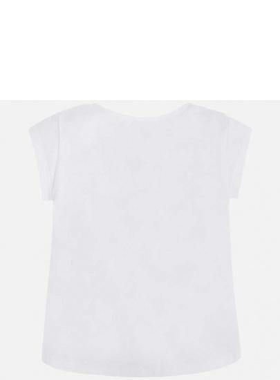 Koszulka Mayoral 3087