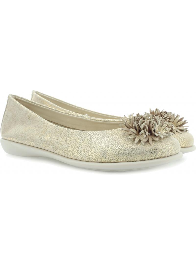 Schuhe THE FLEXX MISS QUEEN A103/32