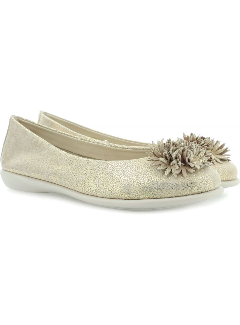 Shoes THE FLEXX MISS QUEEN A103/32