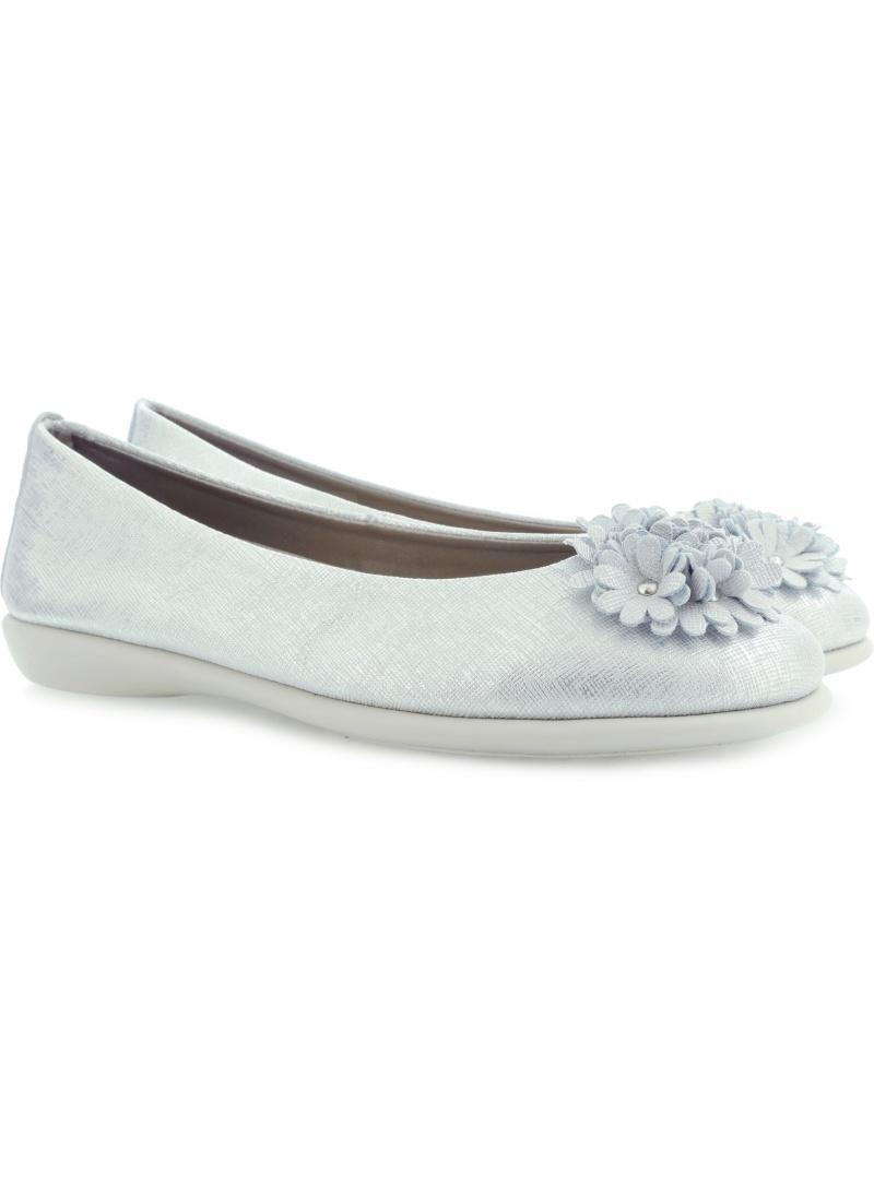 Shoes THE FLEXX MISS FLOWER B226/17