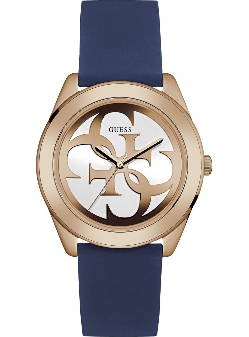 Uhren GUESS G TWIST W0911L6