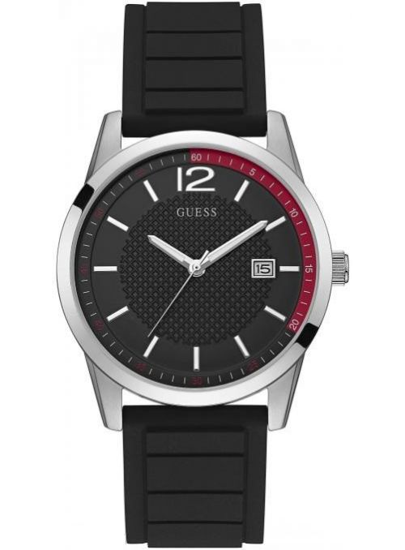 ZEGAREK GUESS PERRY W0991G1
