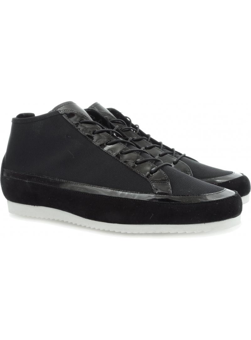 Schuhe HOGL 2316 0100