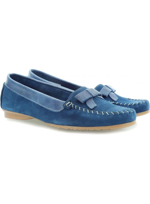 MOKASYNY FILIPE SHOES 4097...