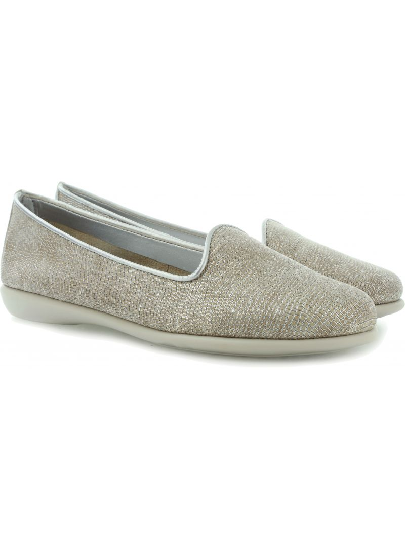 Sandals THE FLEXX MISS MONDO A103/06