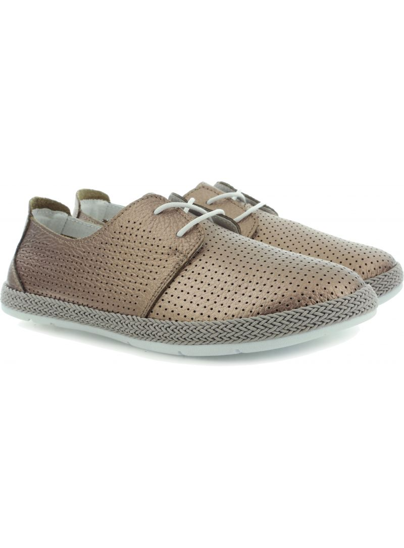 Trainers LANQIER 40C679
