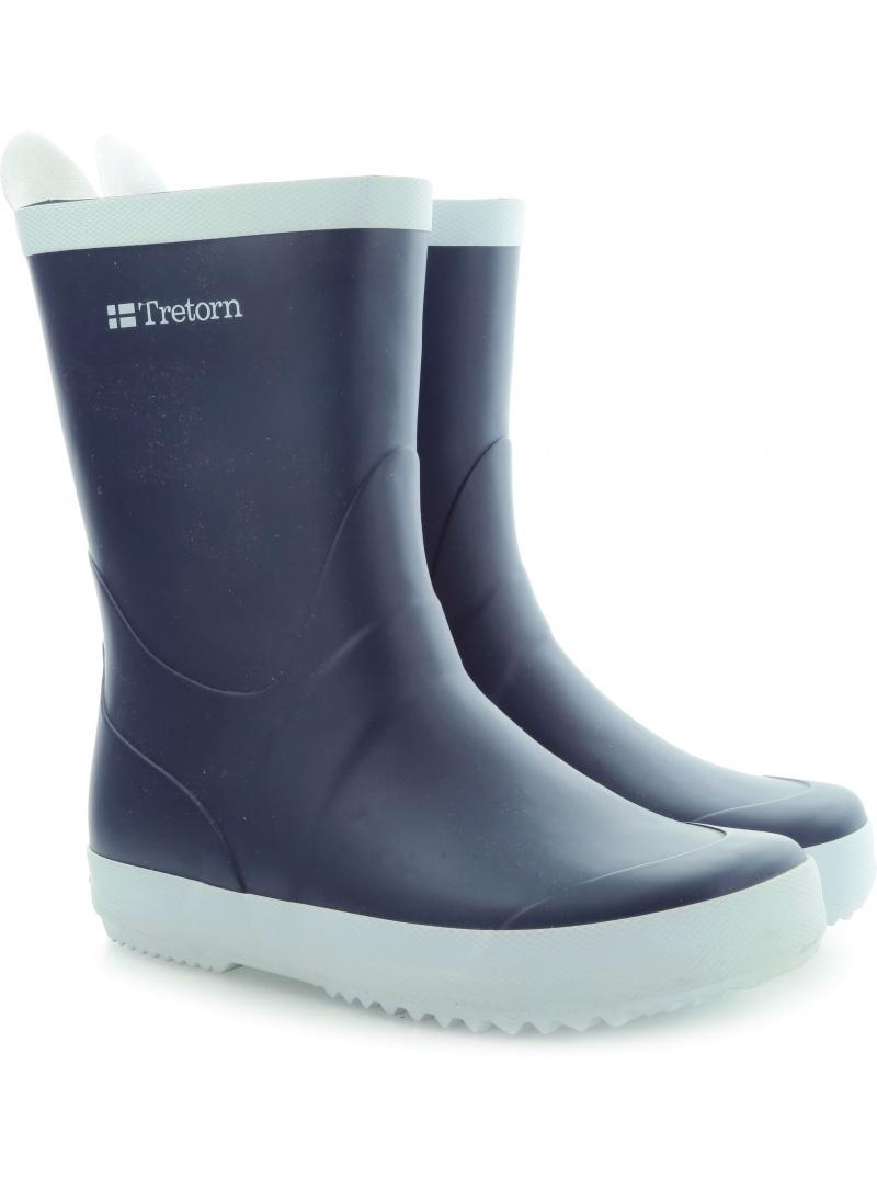 Sandalen TRETORN WINGS BLUE 472800